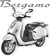 Bergamo-50