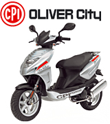 CPI-Oliver-City-50