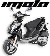 Imola-50