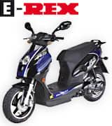E-Rex-E-Speed