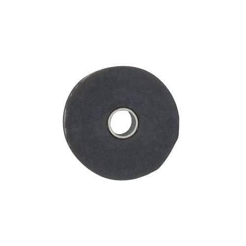 Anschlaggummi 7x30x14mm Hauptständer 1120303-1-4T125
