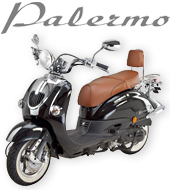 Palermo-50