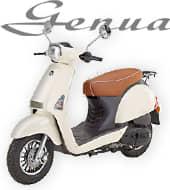 Genua-50
