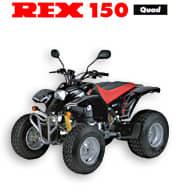 Rex-150-Quad