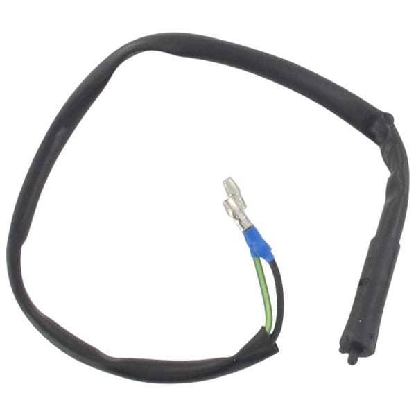 Kabel Bremsarmatur Jonway YYB950-2-QT12007