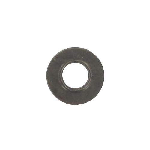 Gummischeibe 6x22mm 1120320-1-4T125