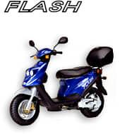 Flash-50-Speedy-50