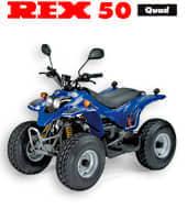 Rex-50-Quad