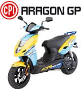 CPI-Aragon-GP-50