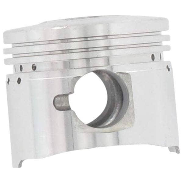 Kolben mit Ventiltaschen D39mm 31110201-1