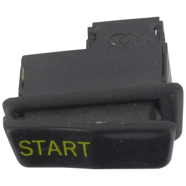 Schalter Anlasser 3er Stecker Sundiro FIG. 0416 NO. 15