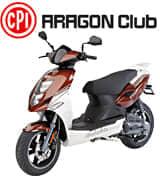 CPI-Aragon-Club-50