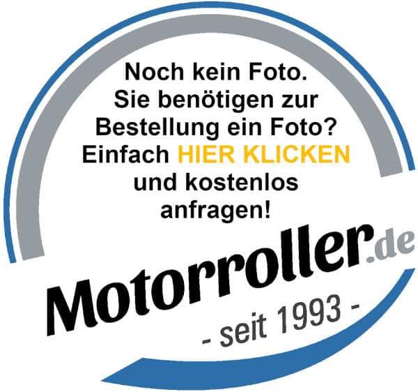 Benelli Adiva 125 Filterelement 125ccm 4Takt BEN-R72340061A0 Motorroller.de Luftfilteinsatz Scooter Ersatzteil Service Inpektion Direktimport