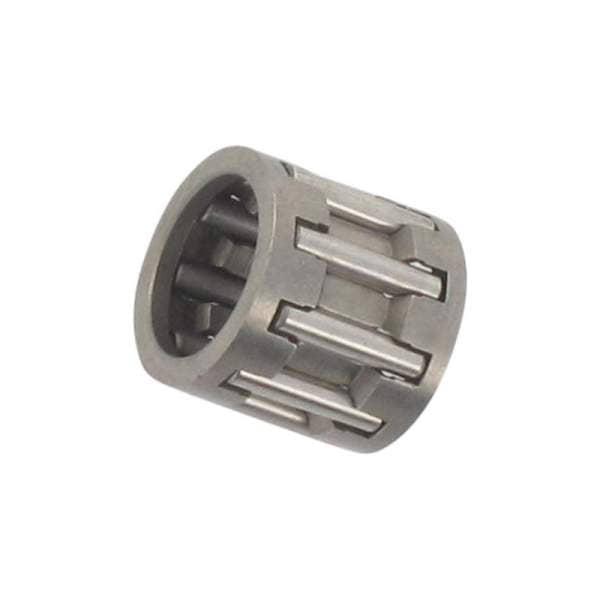 Kolbenbolzen Nadellager 10x14x12.5mm 10mm 2T 50cc AC LC 12.5mm 31131308