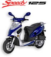 Speedy-125