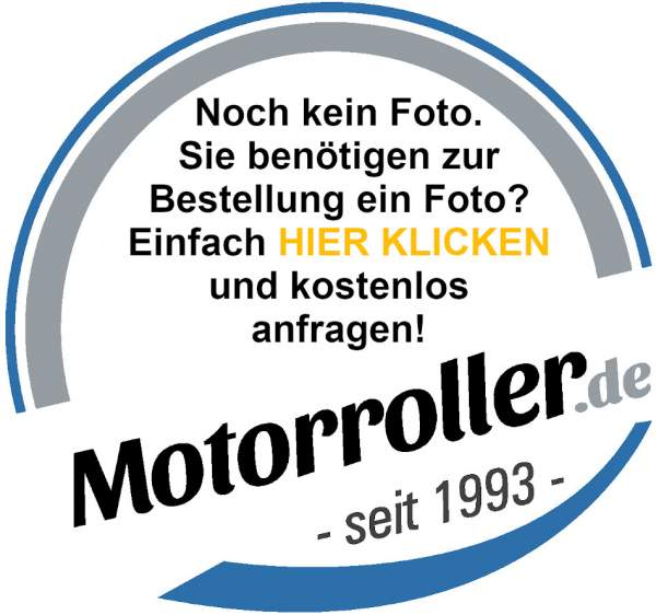 Zündkabel Aprilia Scarabeo 50 AC 2006-11 Scooter API-P080341 Motorroller.de Zündkerzenkabel SR 125 1