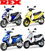 Rex-25-50