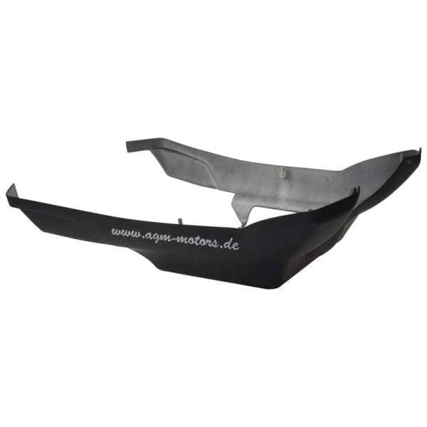 Unterbodenverkleidung 800mm AGM 50 Sport 1020312-ASM-Figs