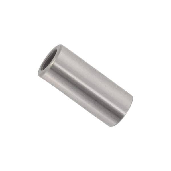 Kolbenbolzen 7x10x33mm 2Takt 31130204