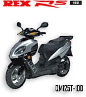 RS125-QM125T-10D