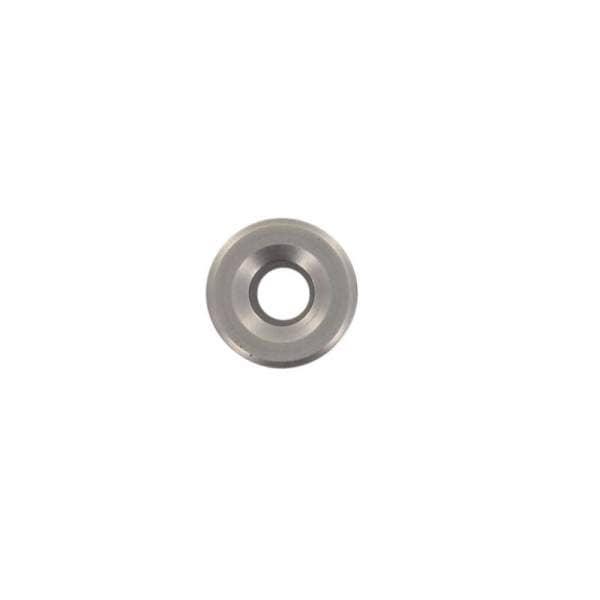 Ventilfederteller oben Jonway 31120406-4T50