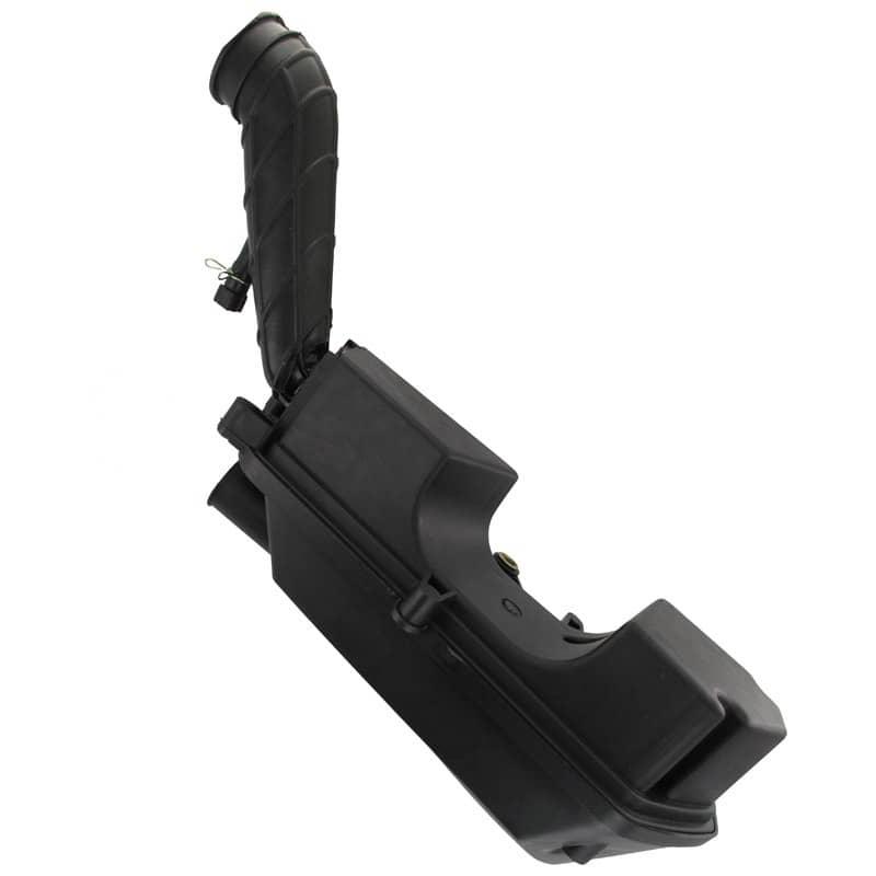 Schlauch Luftfilter Kasten für Sachs-Bee 50 FY50QT-13