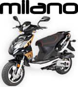 Milano-50
