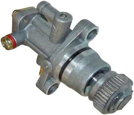 Ölpumpe automatik 2Takt 50 Öl-Pumpe 1E40QMB4009100-2