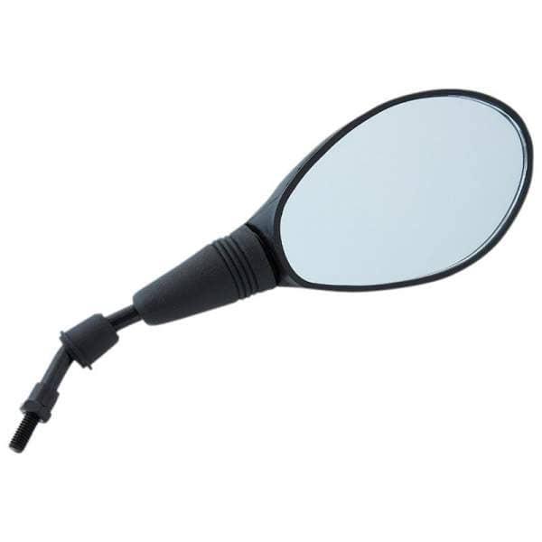 Rückspiegel Spiegel rechts M8x1.25 Länge = 340mm 1210505-3-S-340