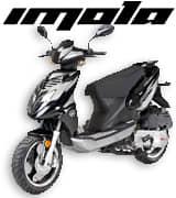 Imola-125
