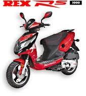 Rex-RS1000